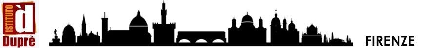 Istituto Duprè Logo